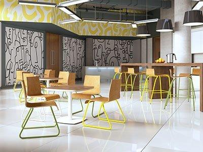 ERG_Pento-Cafe