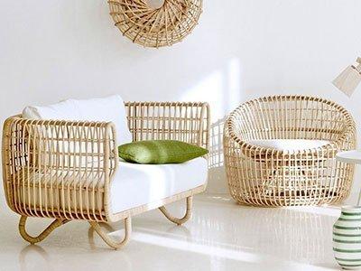Florida-Seating-Nest