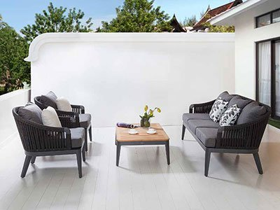 Florida-Seating-Outdoor-Chairs-and-Barstools