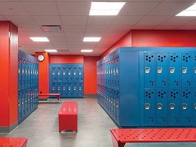 Hallowell_Lockers