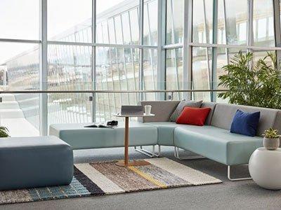 Haworth_Riverbend-Lounge