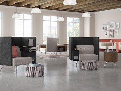Kimball_Pairings-Lounge