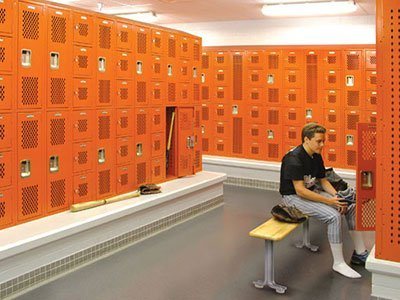 LYON_Lockers