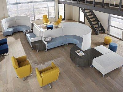 National_Fringe-Lounge