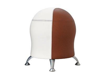 Safco-Zenergy-Ball-Chair