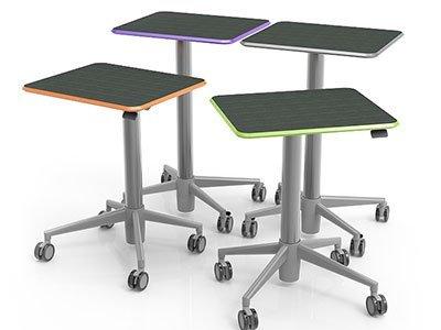 Smith-System-UXL-Sit-Stand