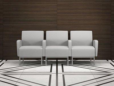 Spec_Tailor-Lounge