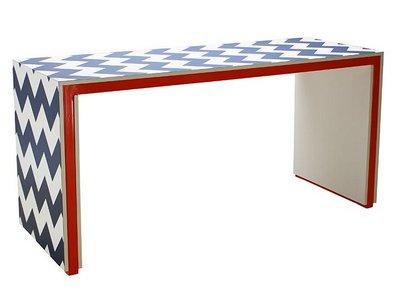 SICO Community Tables