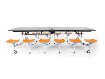 SICO Senior Table