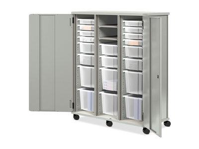 Smartlink Modular Storage