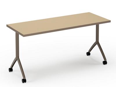 Versteel TY Table