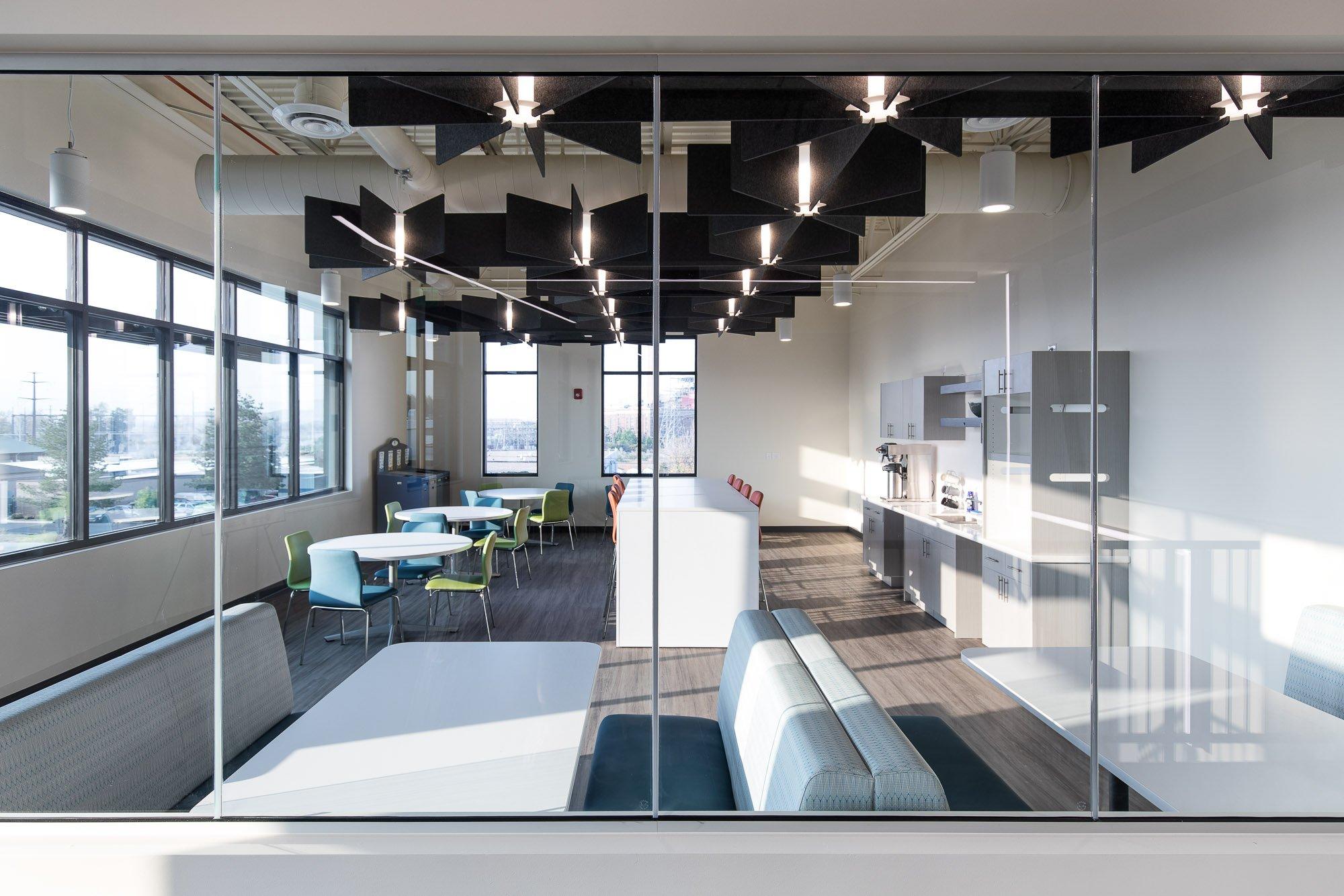 BCI Boulder Ed Center Web-29