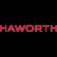 Haworth 2