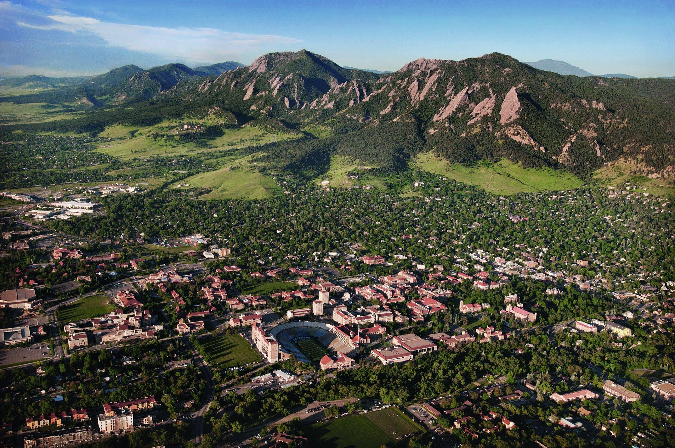 Boulder HR (2)
